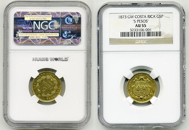 Numisworld Ihr Internetkaufhaus Für Münzen Und Raritäten